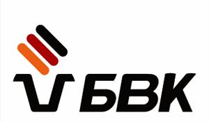 ООО «БВК»